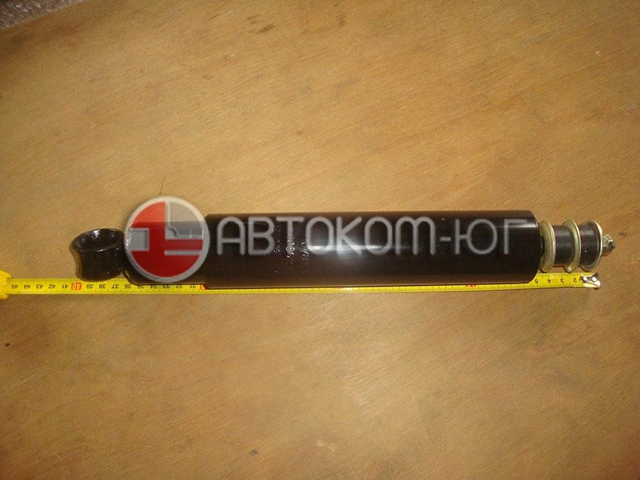 Амортизатор передний Фотон-1039/1049-А (1104329200004/38) 1102929200005