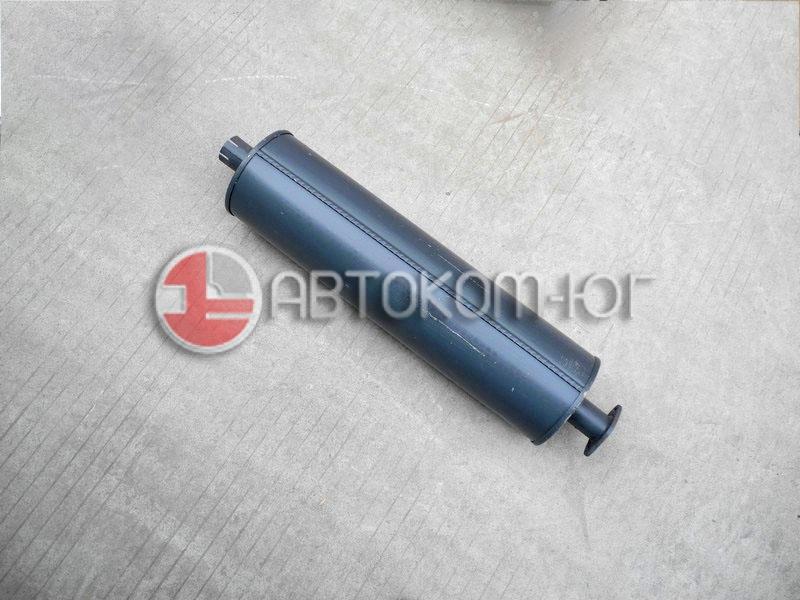 Глушитель Фотон-1039 1103912000092