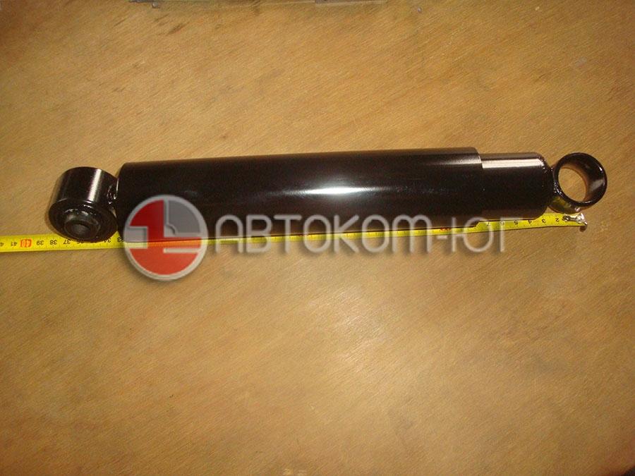 Амортизатор задний Фотон 1049A 1104329500030