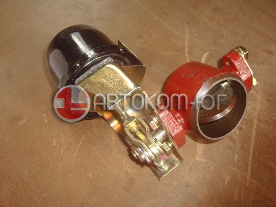 Горный тормоз Фотон-1049A,1049C 1104335000052/14
