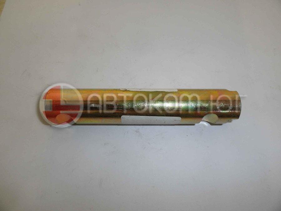Палец ушка передней рессоры Фотон-1069,1099 передний (1106929200010) 1106629200004