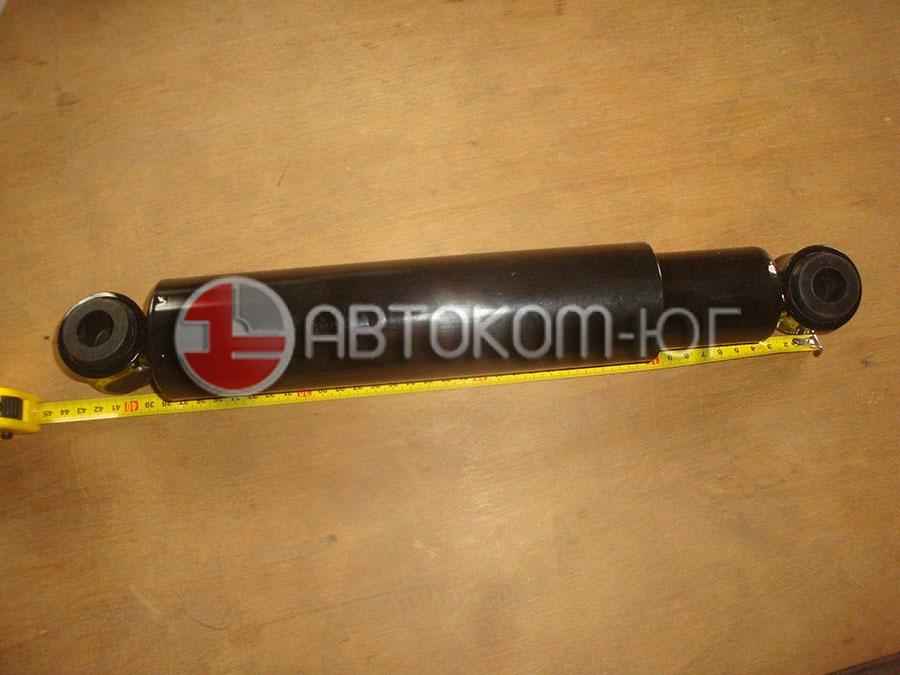 Амортизатор передний\задний Фотон-1069 1106629200012