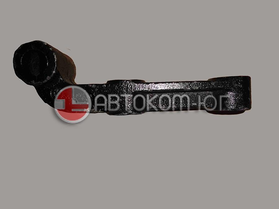 Кронштейн амортизатора задний нижний Фотон-1099 1106629500039