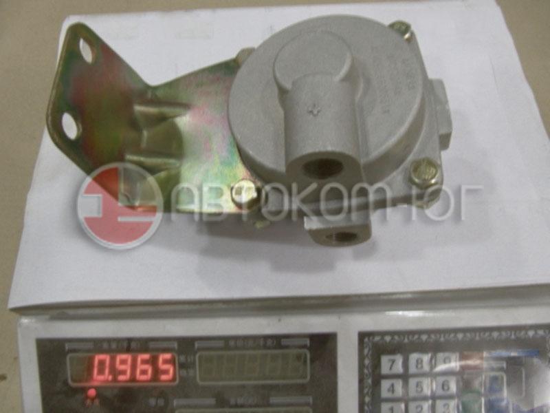 Клапан ускорительный Фотон-1099 1106635600531