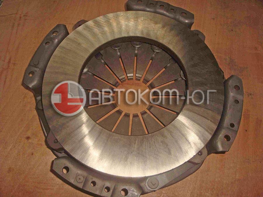Диск сцепления нажимной (корзина) ф325 Фотон 1049А.69.99 Е2. 1106916100005