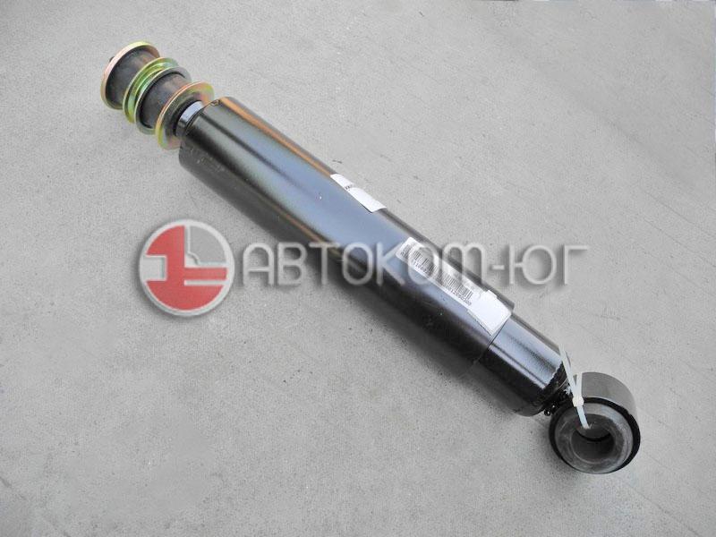 Амортизатор передний Фотон-1089 1108929200003