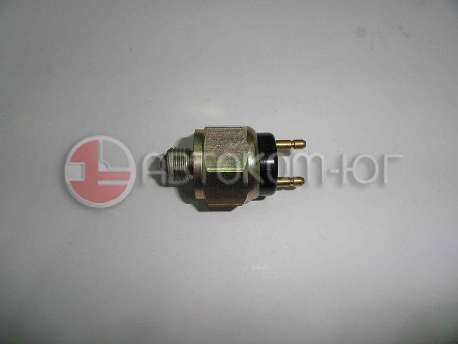 Датчик нейтрального положения передач KПП Фотон-1099 1700N-470(1)