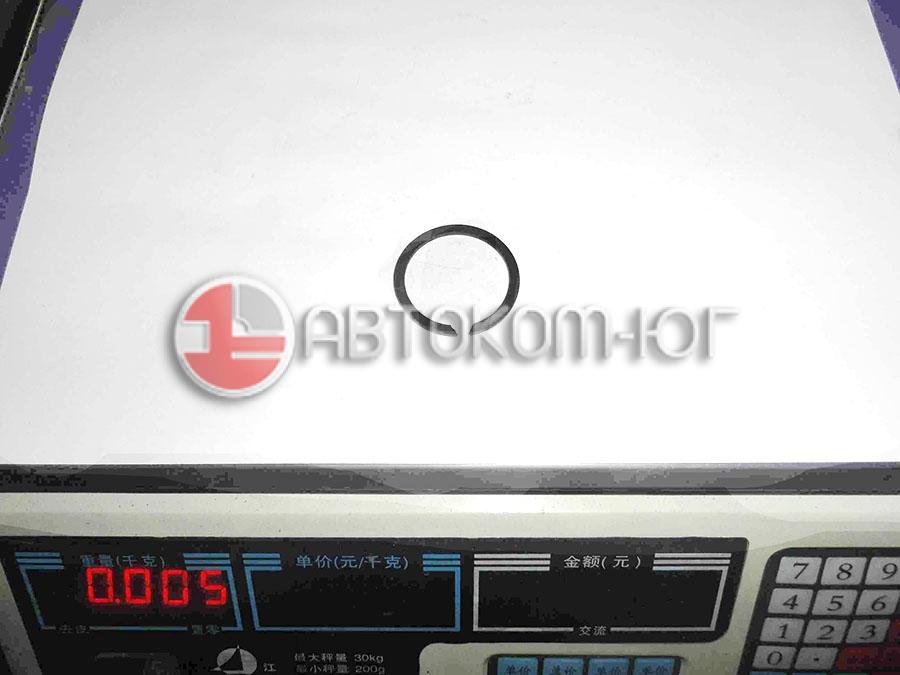 Кольцо стопорное шестерни 4-5 передачи Фотон-1049A 1701302-108