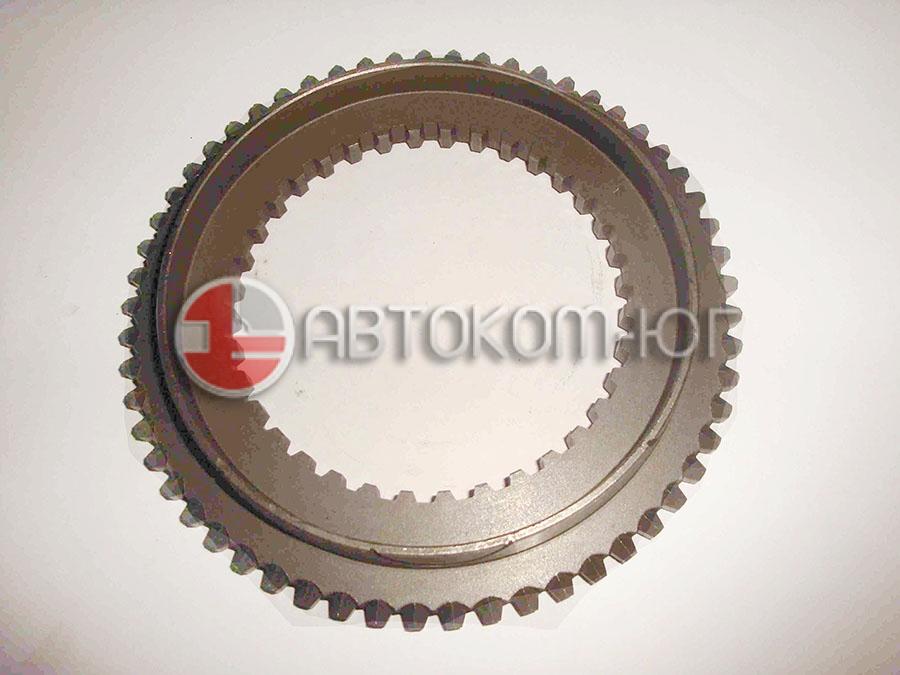 Кольцо шестерни 3-ей передачи Фотон-1099 1701352-11