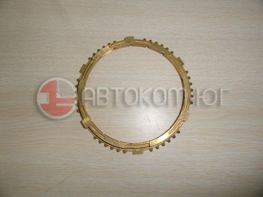 Кольцо синхронизатора 3-4 передачи Фотон-1099 1701354-11