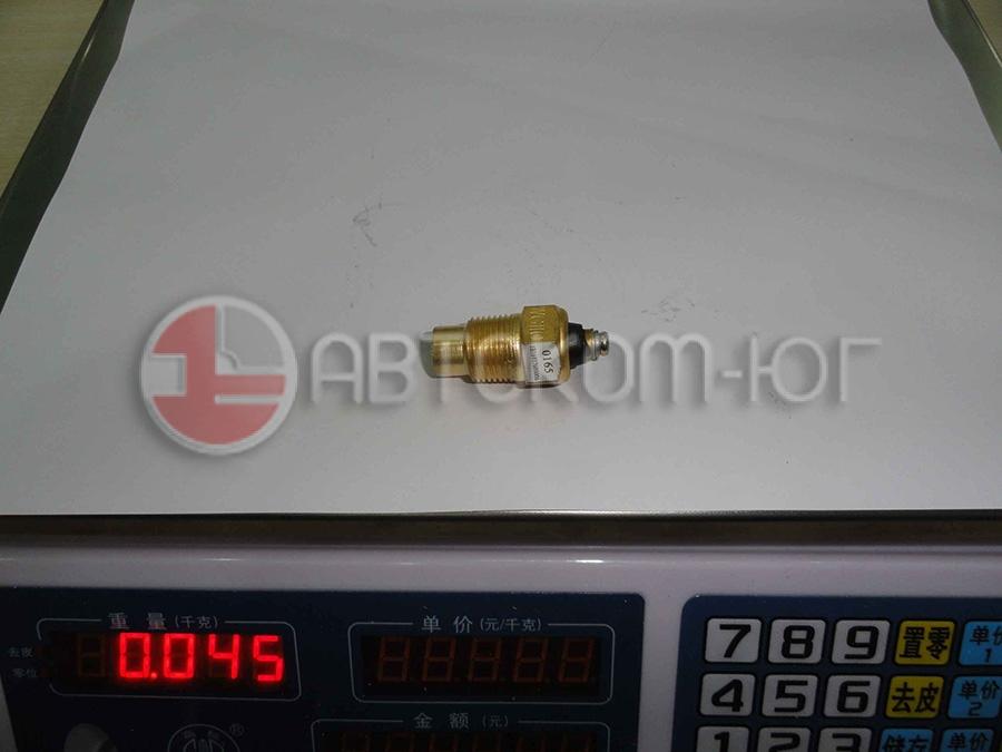 Датчик температуры Фотон-1049C 1B16937600006