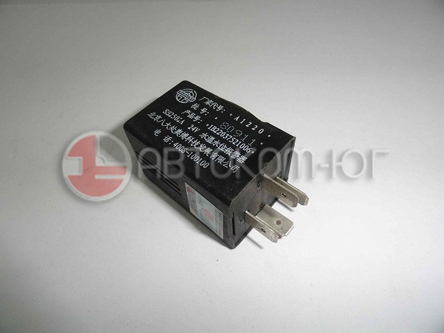 Реле Фотон-1099 (4-х контактное) 1B22037521006
