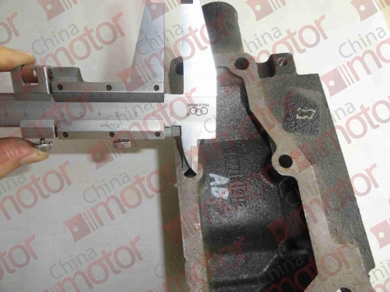Корпус термостата Фотон-1099.1069.1049A Т3771К121Е T3771K121E  200590