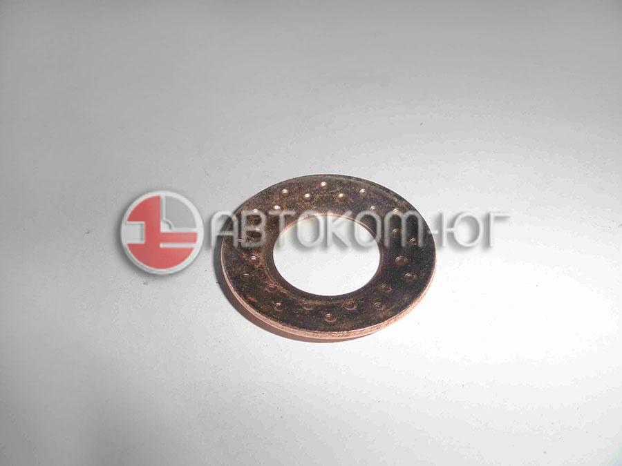Шайба шестерни полуоси Фотон Перкинс-1049A 2403002-HF15015 1049A