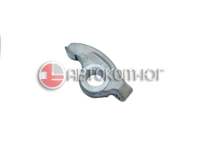 Коромысло клапана Фотон-1039,1049-C E049301000035