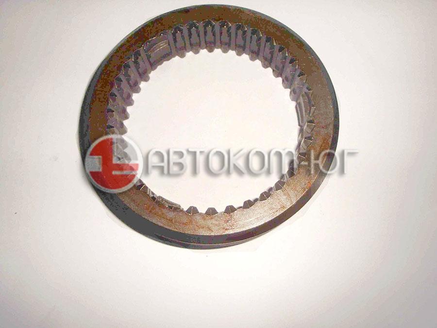 Муфта синхронизатора 5-6 передачи Фотон-1069 M-1701141