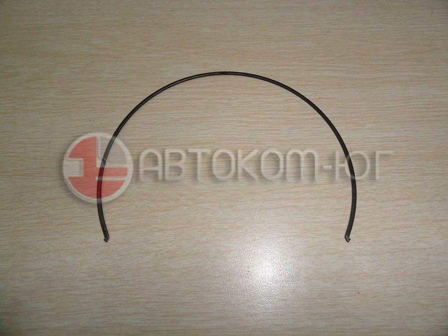 Кольцо стопорное шестерни 5-6 передачи Фотон-1069 М-1701512 M-1701512