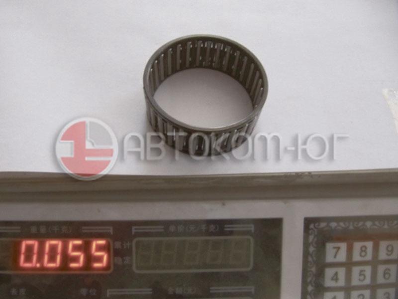 Подшипник шестерни задней передачи (браслет) Фотон-1069 М-1701616