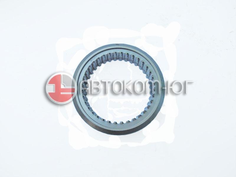 Муфта синхронизатора 3-4 передачи Фотон-1039 N-1701223-01