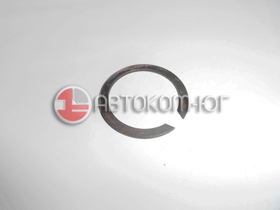 Кольцо стопорное шестерни 5 передачи Фотон-1039 N-1701237-00
