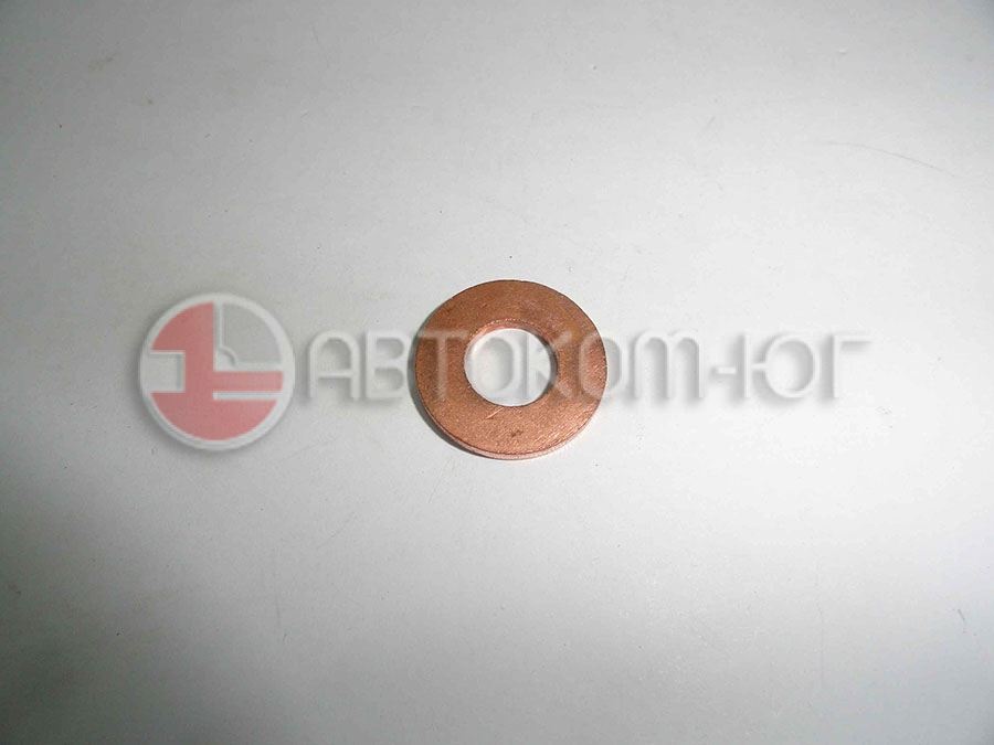 Шайба форсунки Фотон-1049А,1069,1099 T0921173