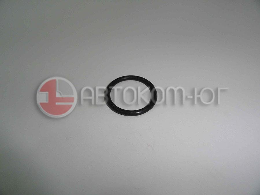 Кольцо уплот. маслоохладителя (резина) Фотон 1069 T2415B135