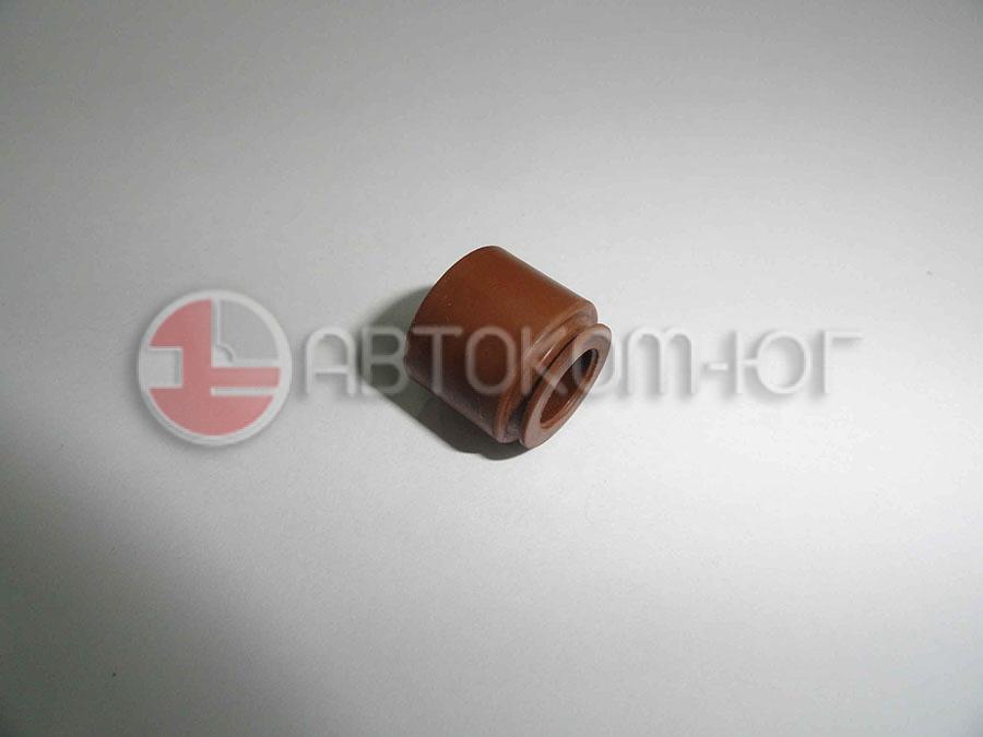 Колпачок маслосъемный ГБЦ Фотон 1049А, 1138 T33817117