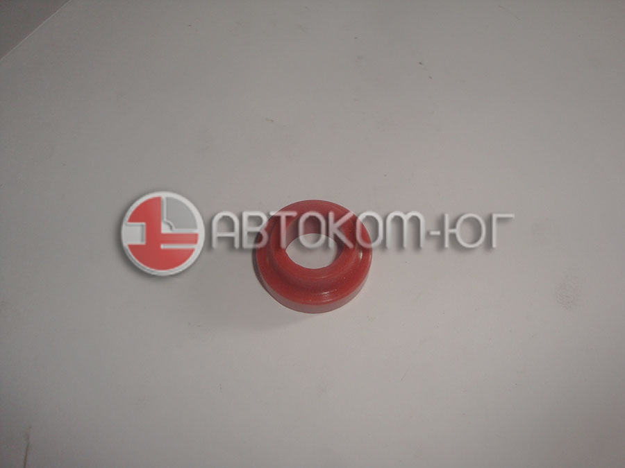 Кольцо уплотнения болта клапанной крышки Фотон-1099/69/49A (резин.) T33817135